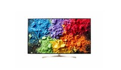 """LG 65SK9500PTA 65"""" Super UHD 4K TV with Nano Cell Technology"""