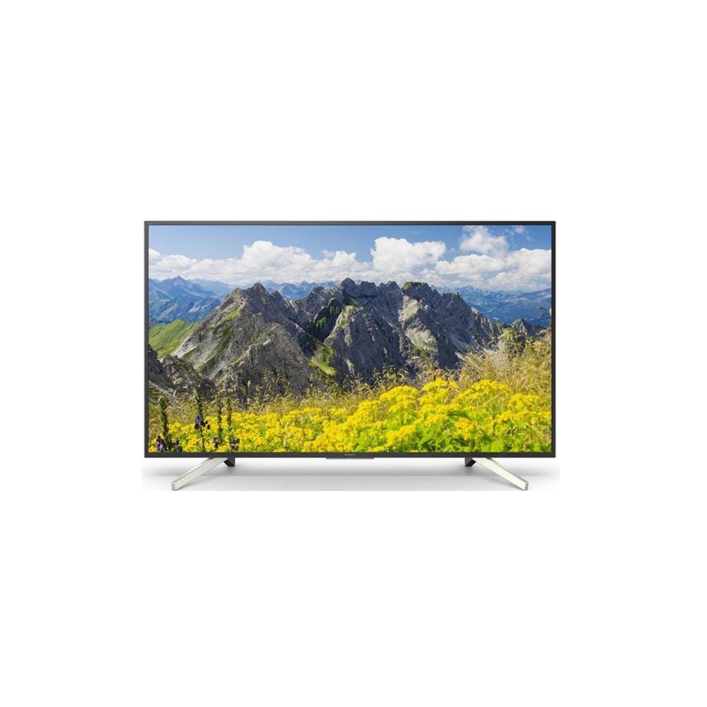 "Sony KD-85X9500G 85"" 4K UHD LED Android TV - Black"