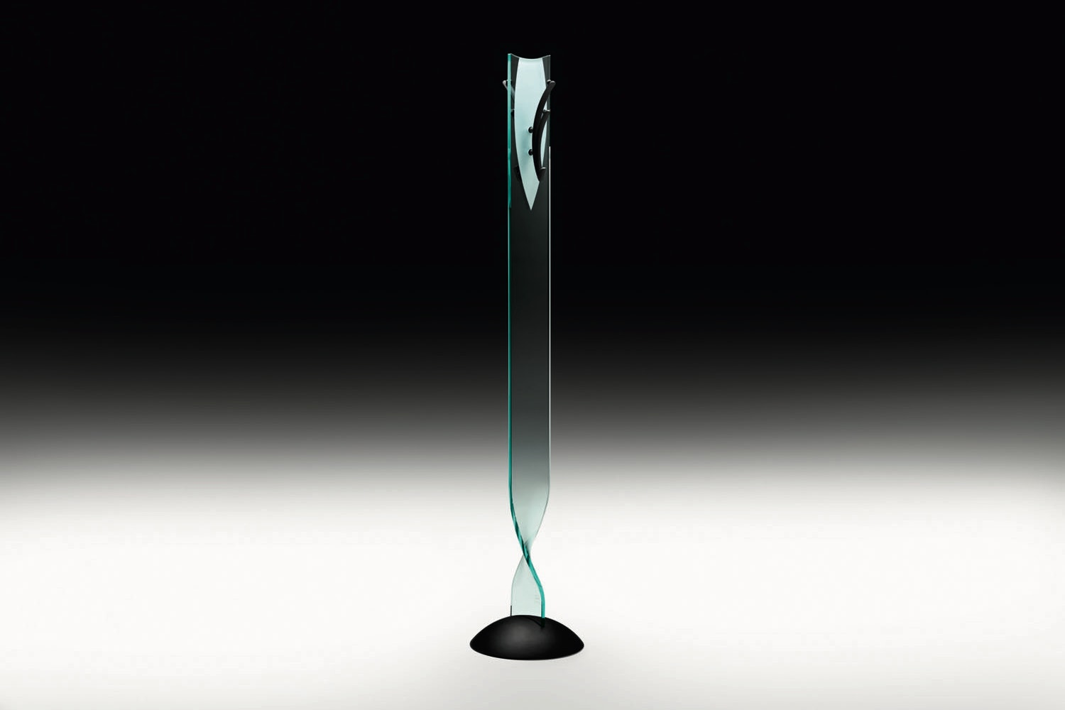 Elix Coat Stand by Fabio Di Bartolomei for Fiam Italia