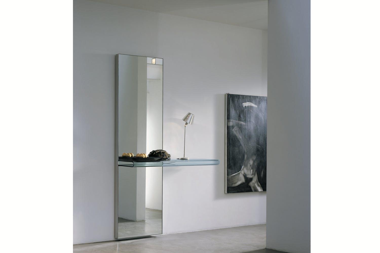 Let Me See Consolle di Rodolfo Dordoni per Fiam Italia Space Furniture-9535