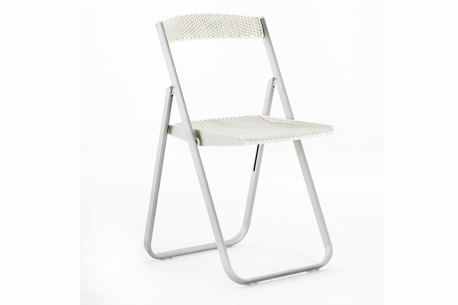 Honeycomb Chair by Alberto Meda for Kartell
