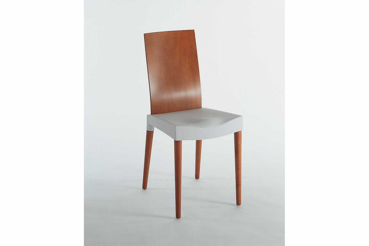 Miss Trip Chair by Philippe Starck for Kartell