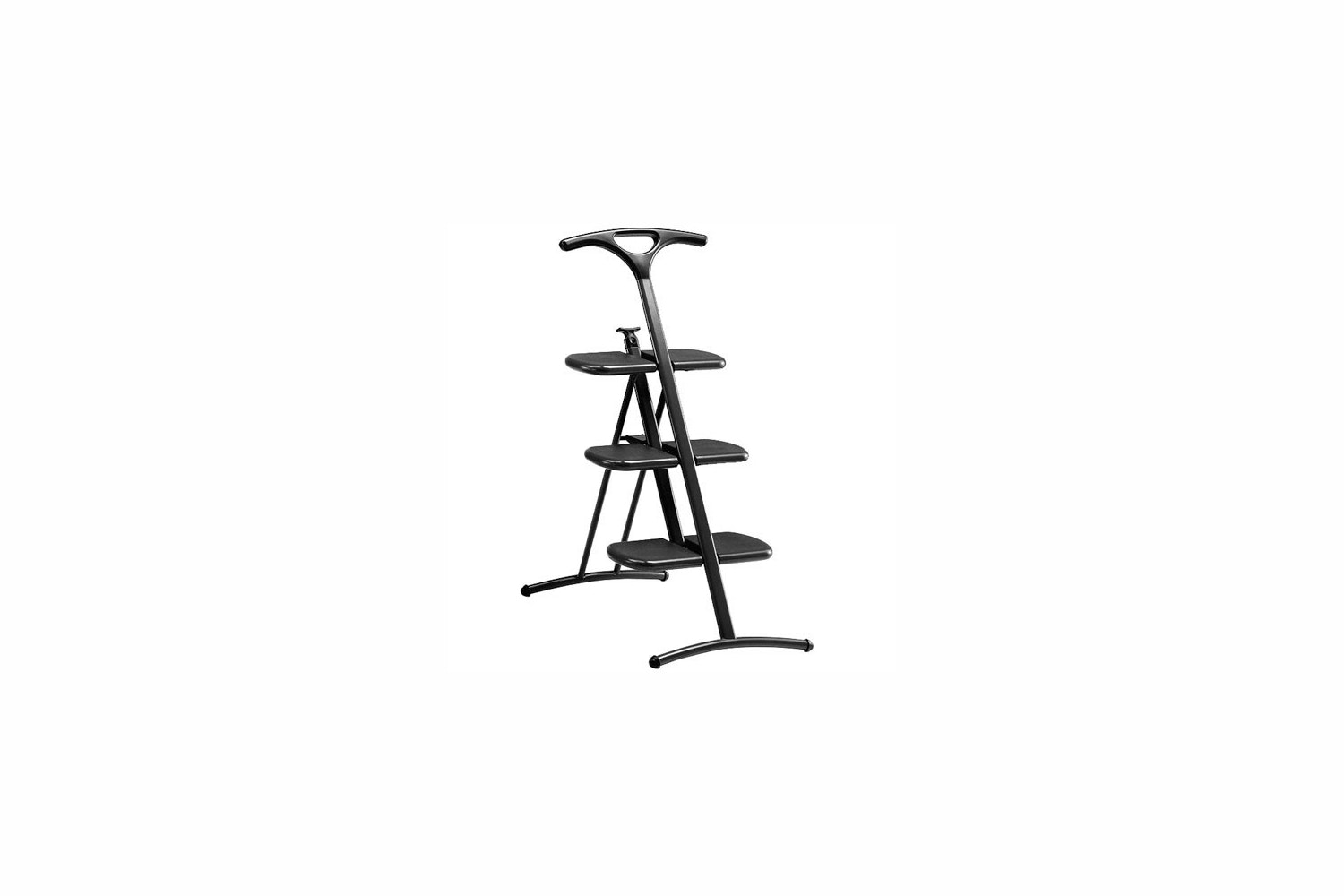Tiramisu Stepladder by Andries Van Onck for Kartell