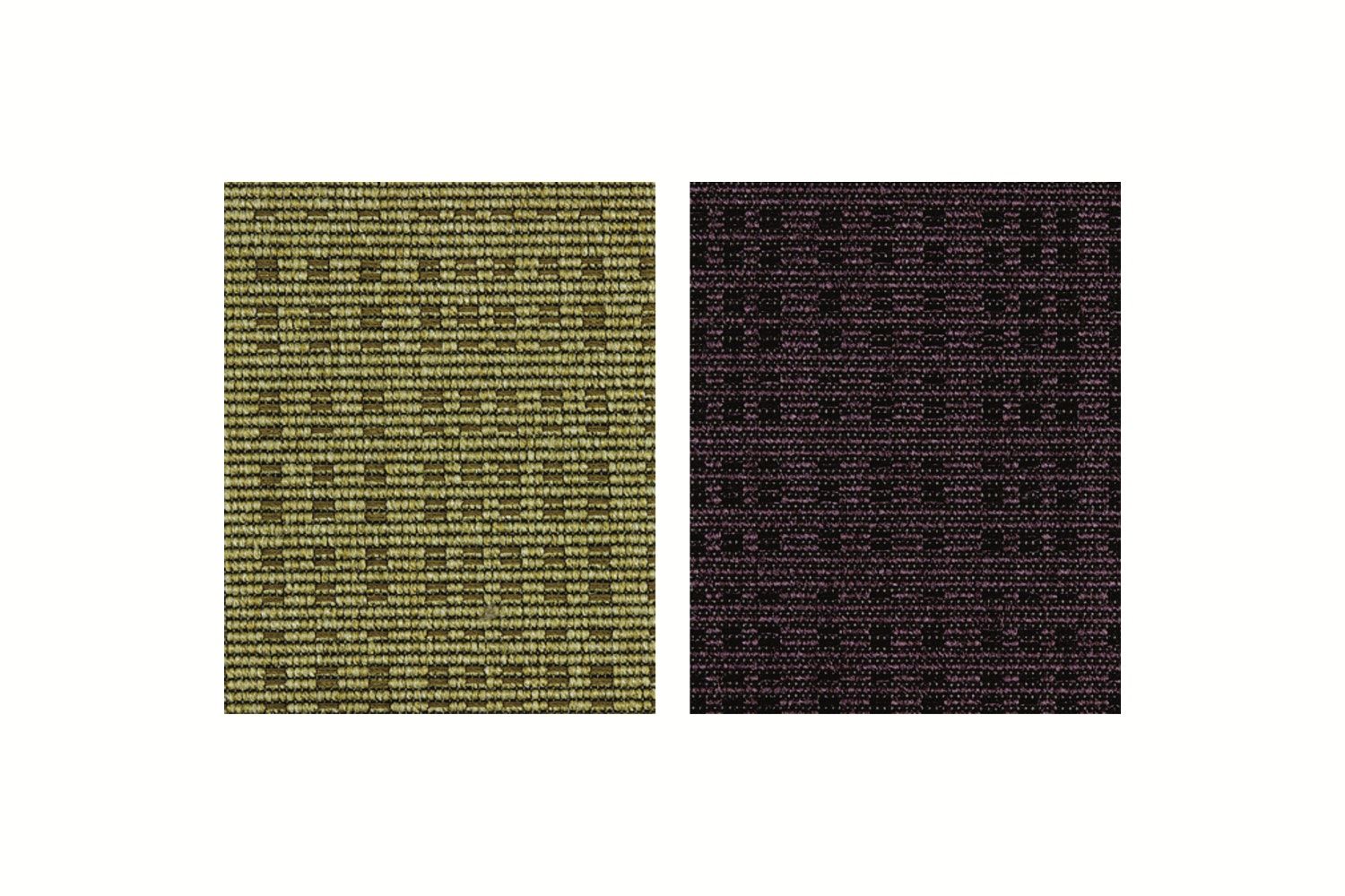 Jack Woven Wall-to-Wall Carpet by Anna Schou for Kasthall