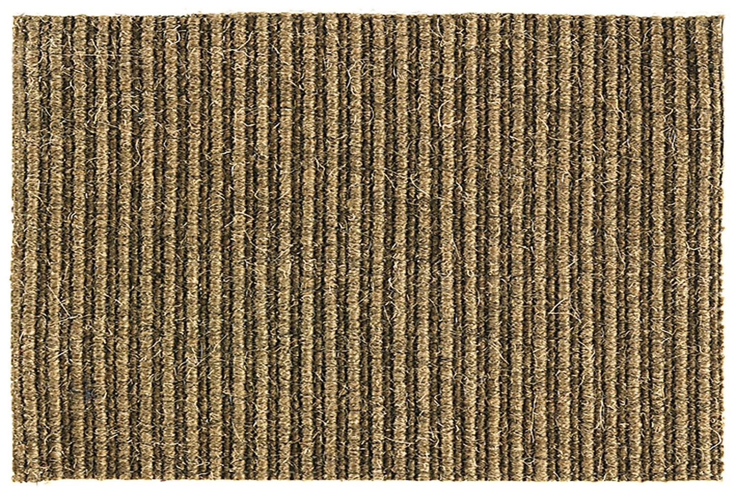 Macro Melange Woven Wall-to-Wall Carpet by Gunilla Lagerhem Ullberg/Petra Lundblad-Friden for Kasthall