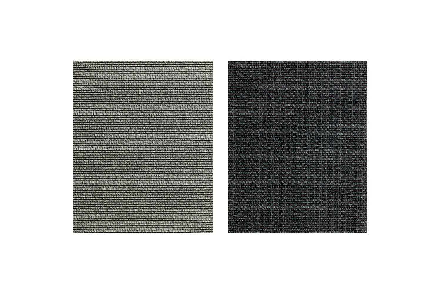 Nano Woven Wall-to-Wall Carpet by Anna Schou for Kasthall