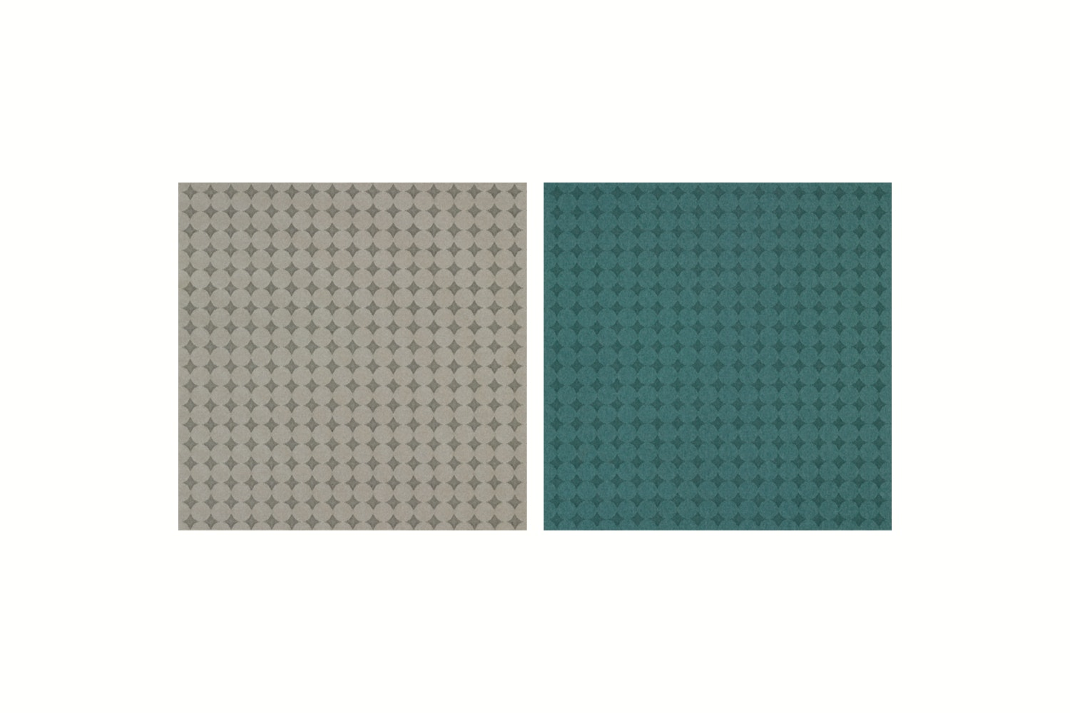 Peggy Woven Wall-to-Wall Carpet by Anna Schou for Kasthall