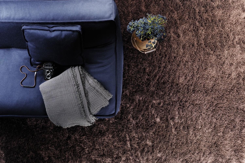 Sam Hand Tufted Rug by Gunilla Lagerhem Ullberg for Kasthall