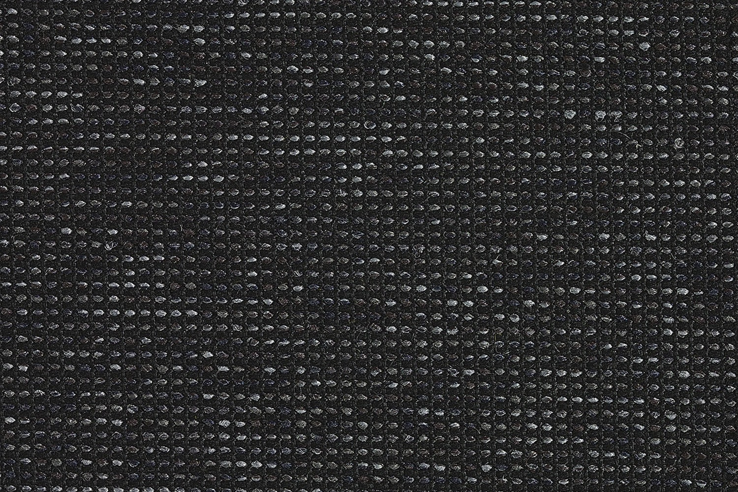 Tom Woven Wall-to-Wall Carpet by Petra Lundblad-Friden for Kasthall