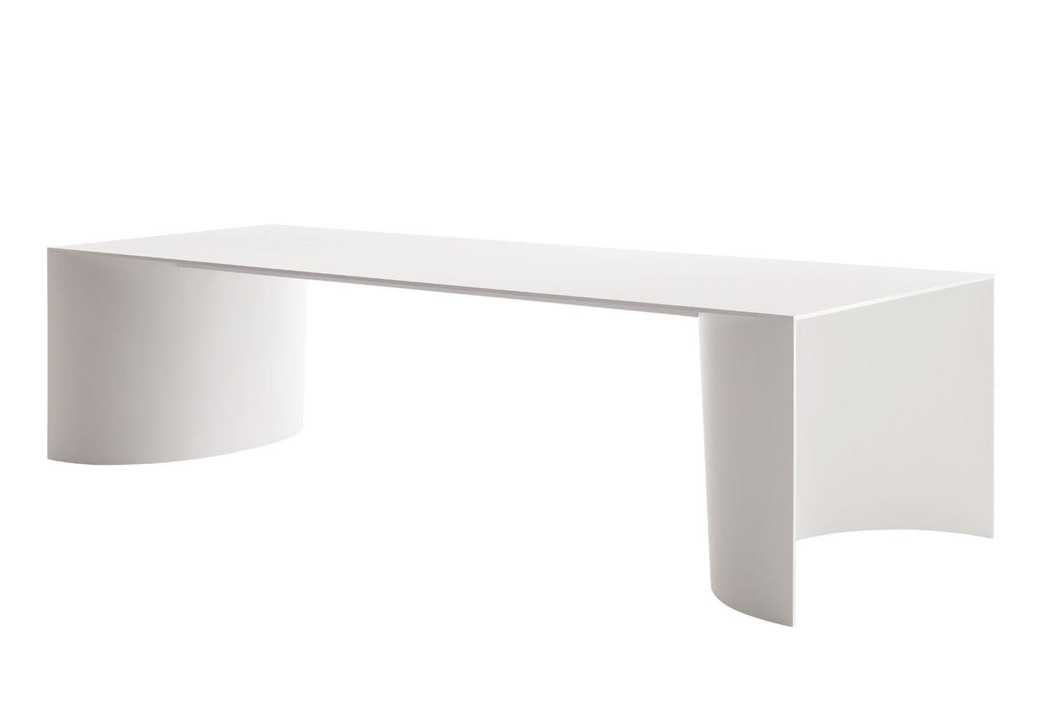 Archie Table by Paolo Piva for B&B Italia
