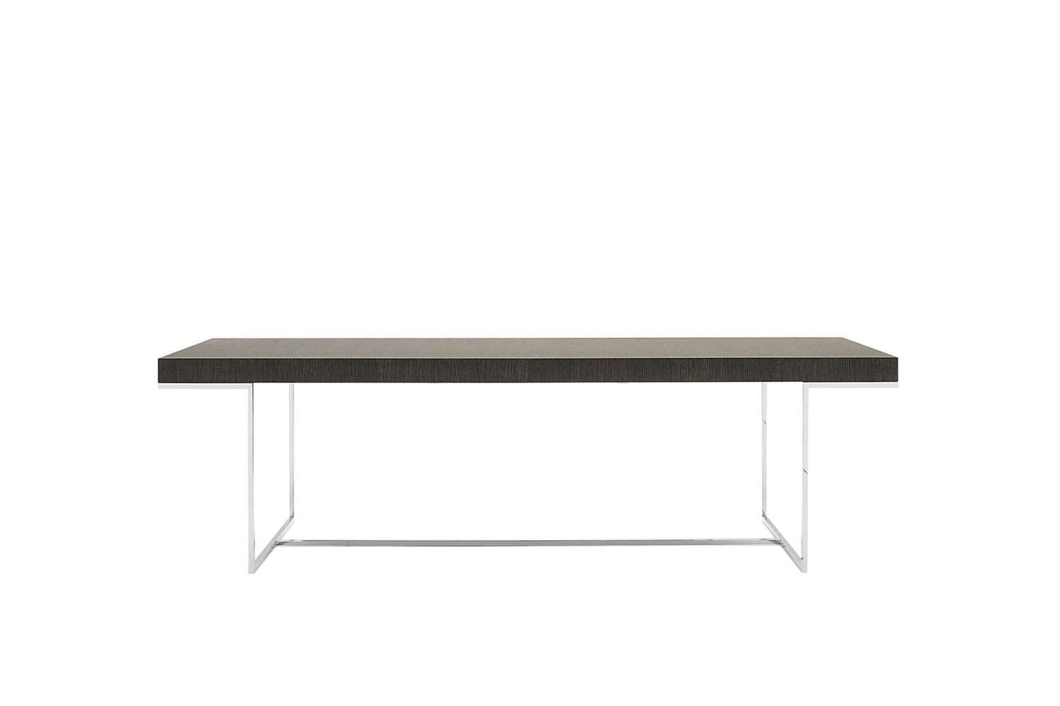 Athos Table by Paolo Piva for B&B Italia