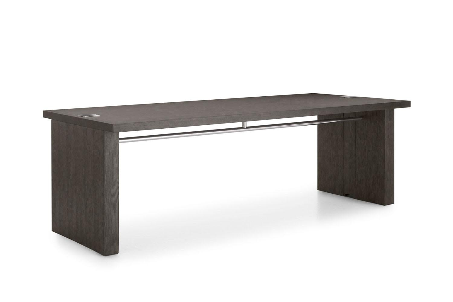 AC Executive - Tables by Antonio Citterio for B&B Italia Project