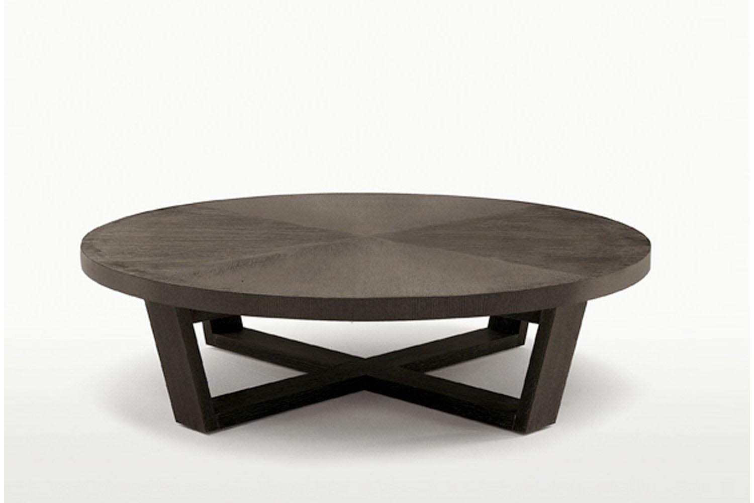 Xilos Small Table by Antonio Citterio for Maxalto