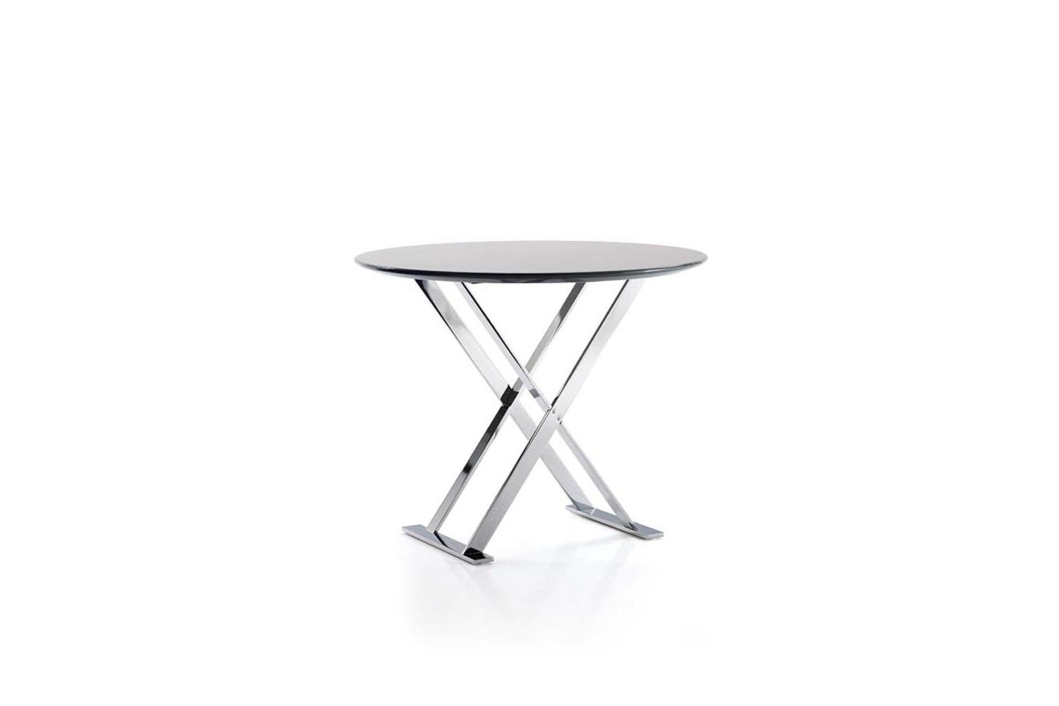 Pathos Coffee Table by Antonio Citterio for Maxalto