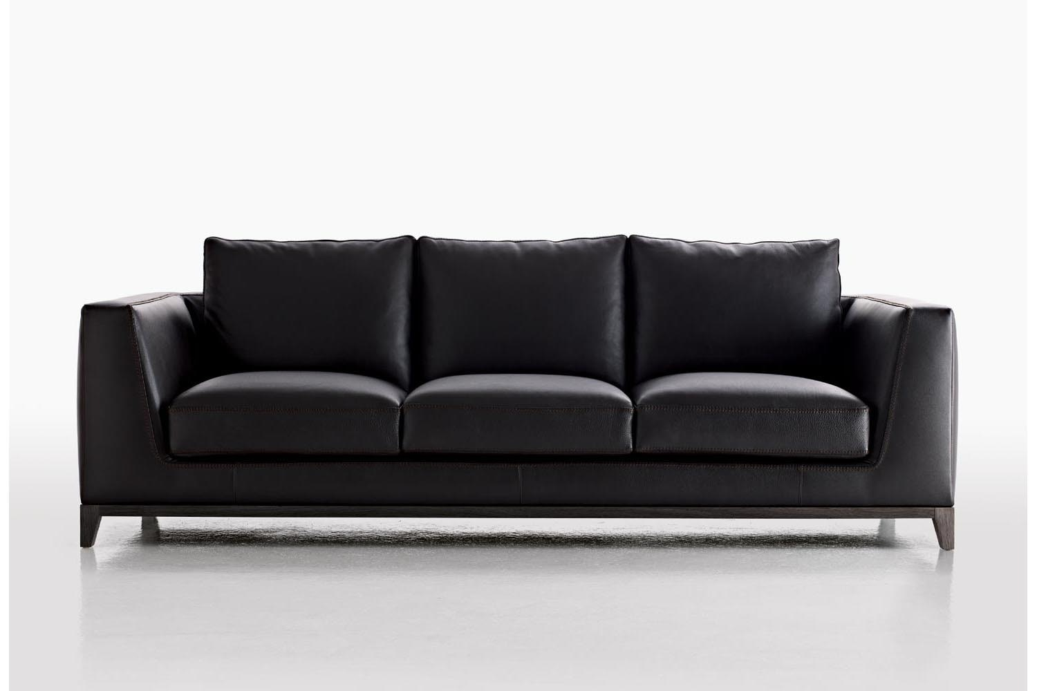 Lutetia 2010 Sofa by Antonio Citterio for Maxalto
