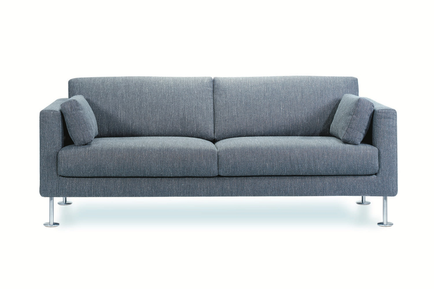 Park Sofa by Jasper Morrison for Vitra