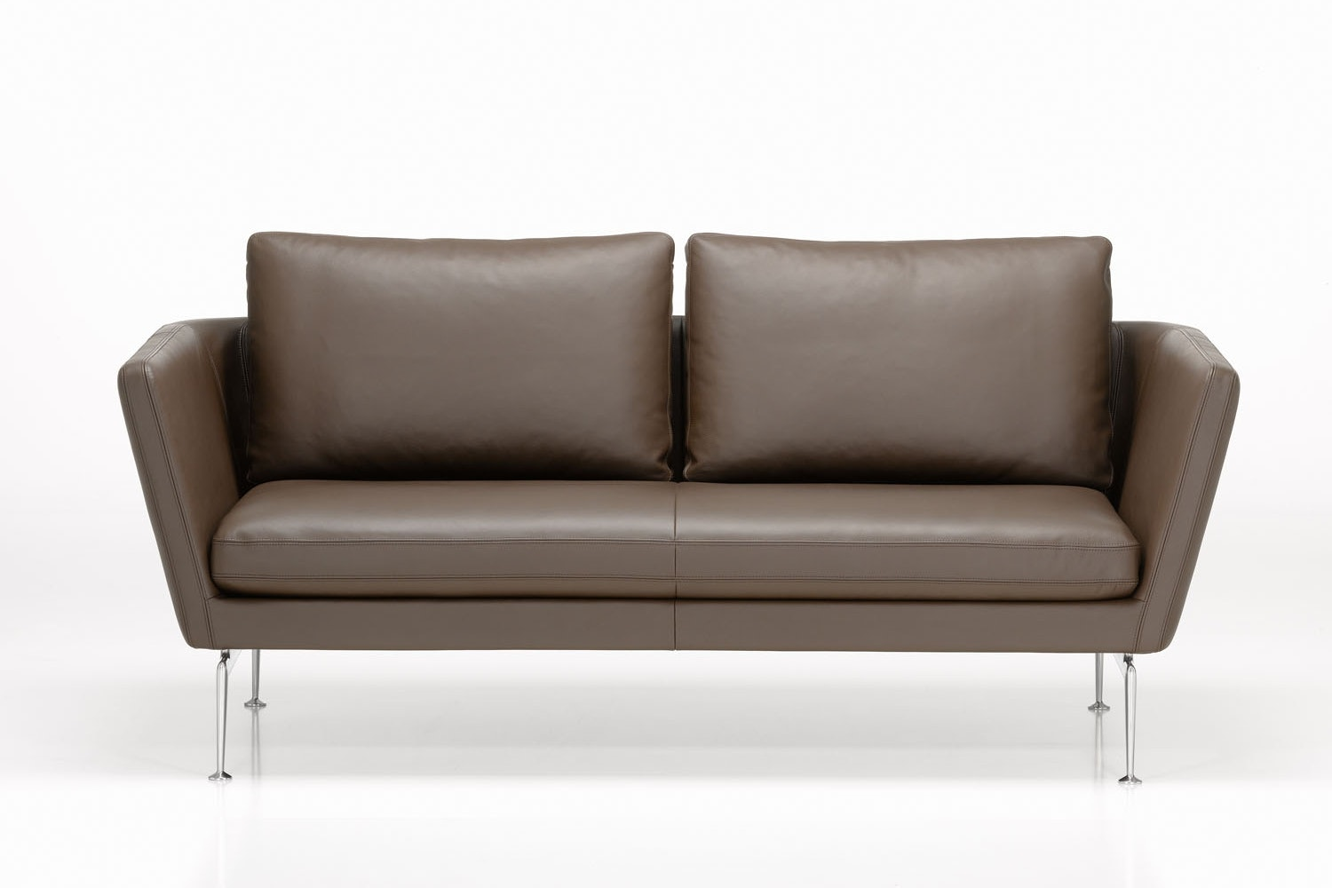 Suita Sofa by Antonio Citterio for Vitra