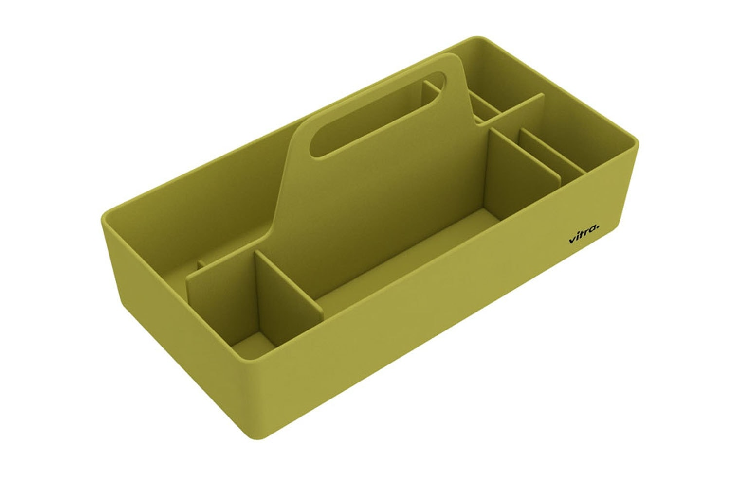 Toolbox by Arik Levy for Vitra