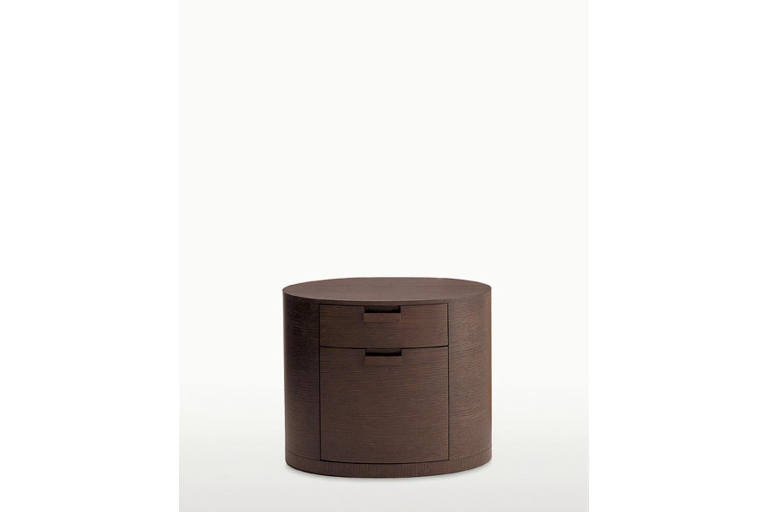 Amphora Bedside Table by Antonio Citterio for Maxalto