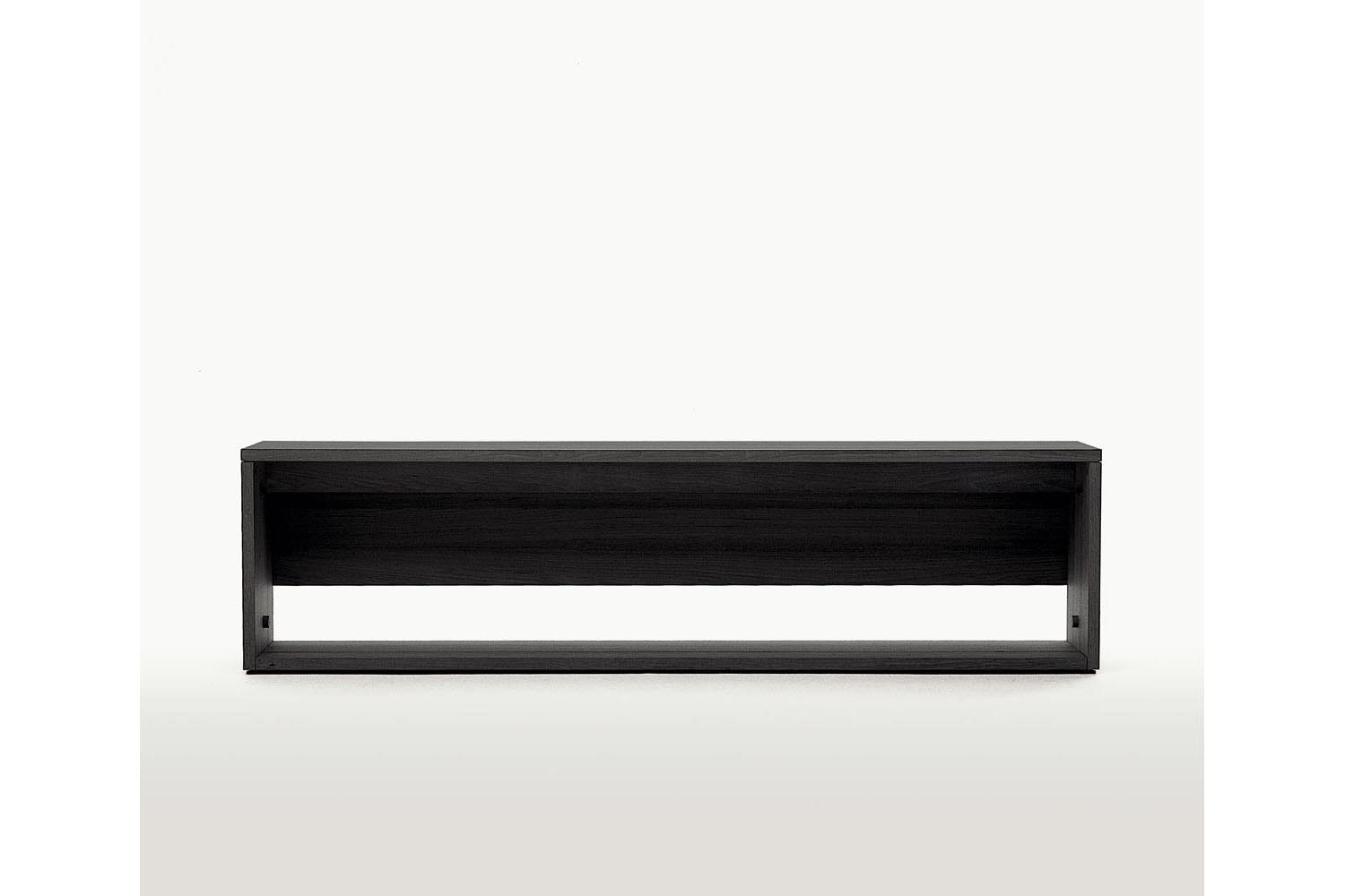 Cuma Console Table by Antonio Citterio for Maxalto