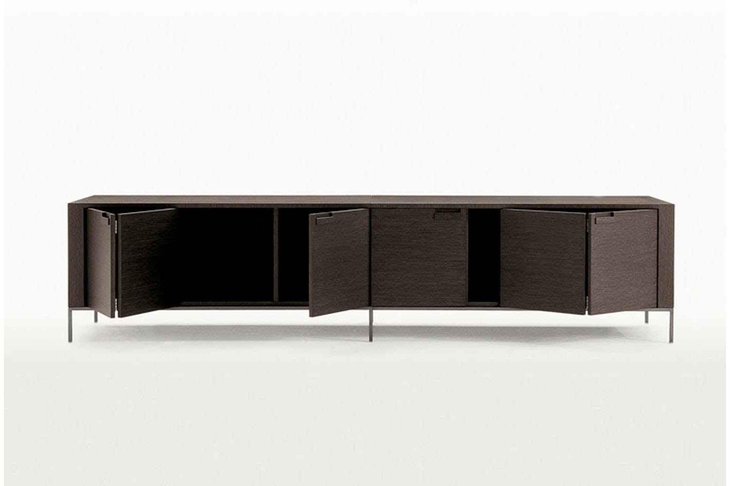 Titanes Chest of Drawers & Storage Units by Antonio Citterio for Maxalto