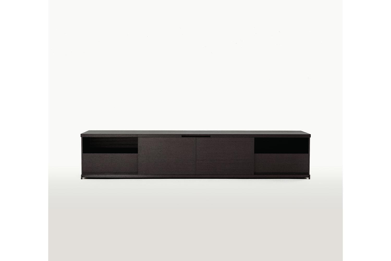 Mida Storage Unit by Antonio Citterio for Maxalto