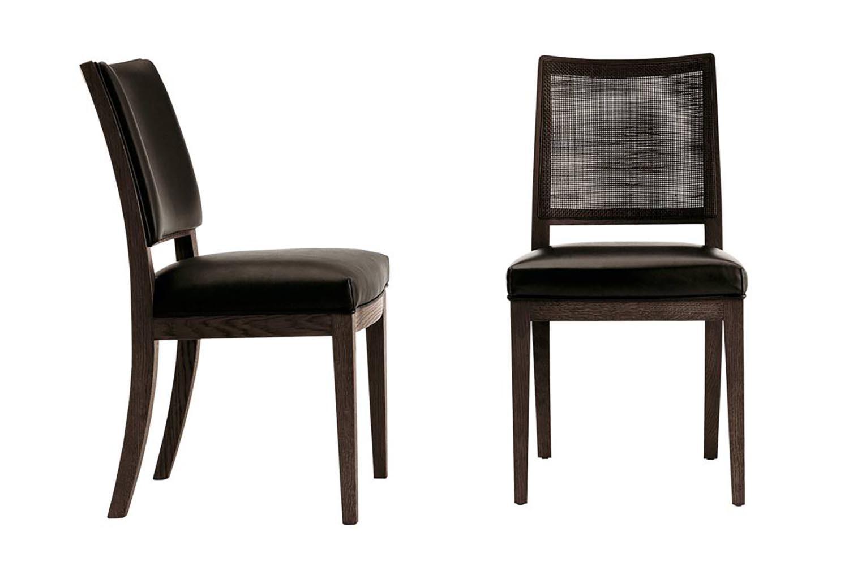Calipso Chair by Antonio Citterio for Maxalto