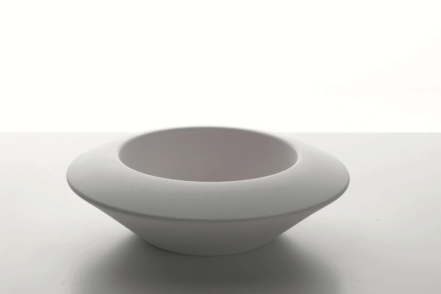 Inorbita Pot by Alberto Meda for Serralunga