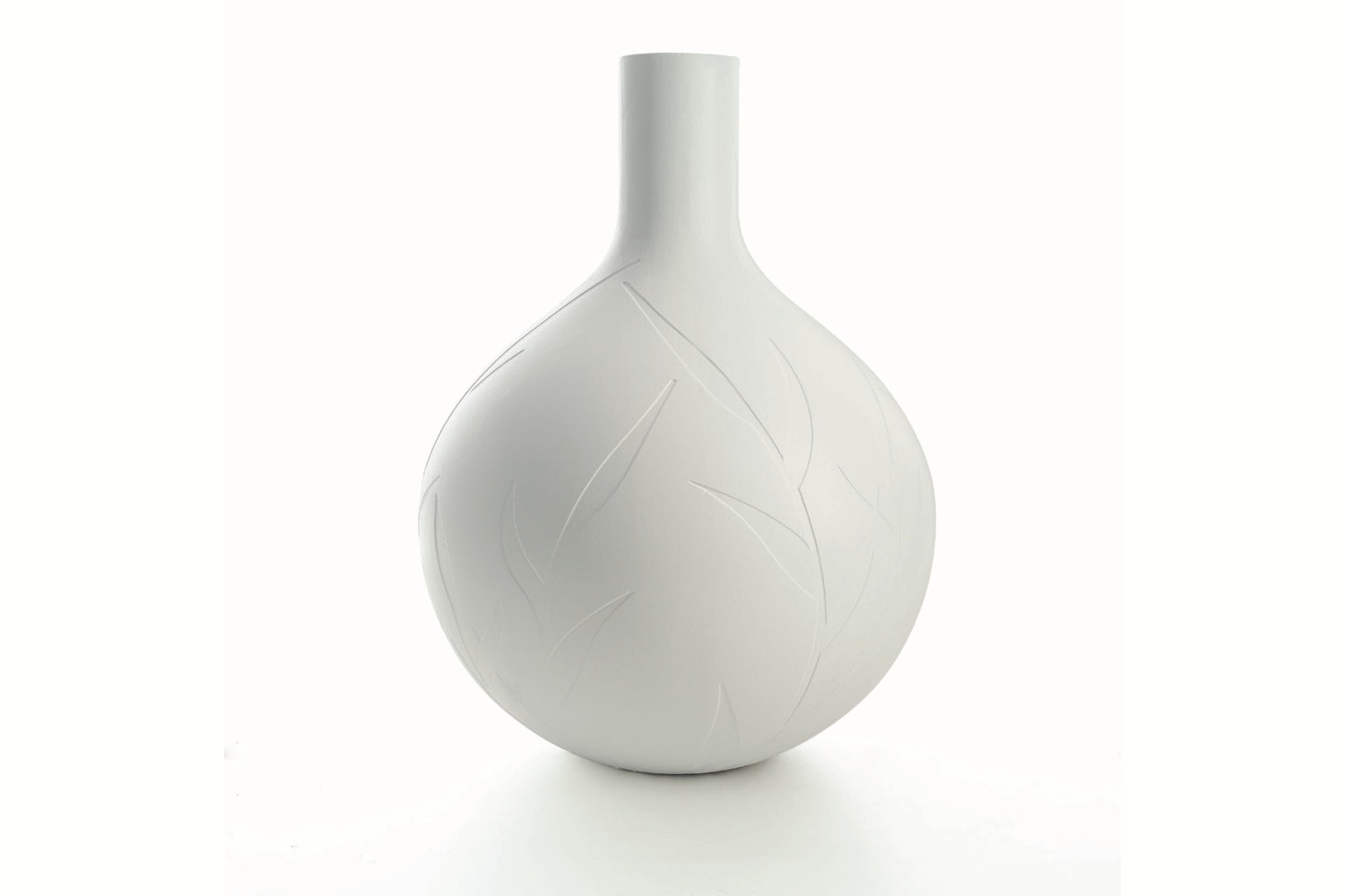 Princess Pot by Christophe Pillet for Serralunga