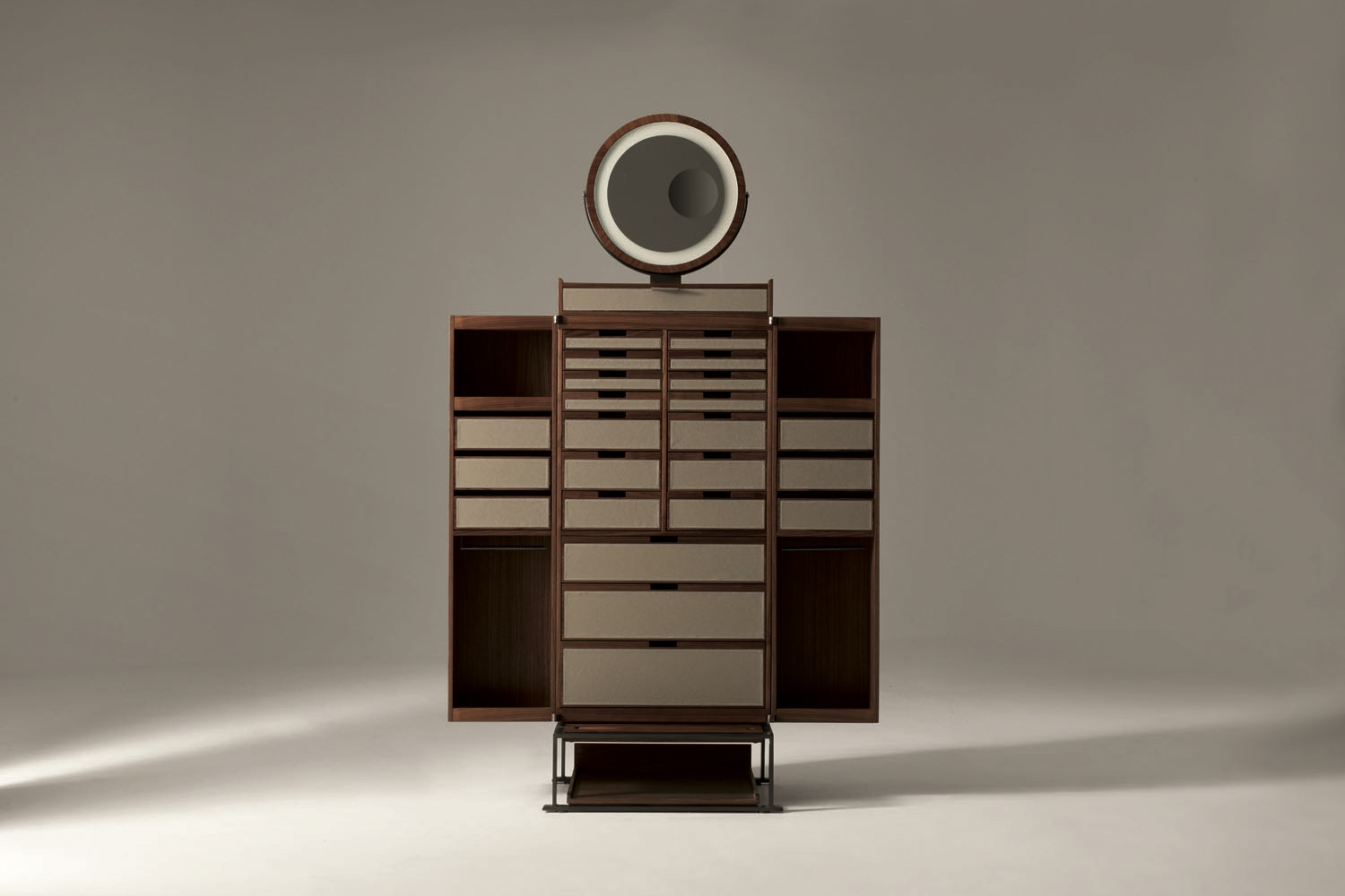 Oro Dresser by Chi Wing Lo for Giorgetti