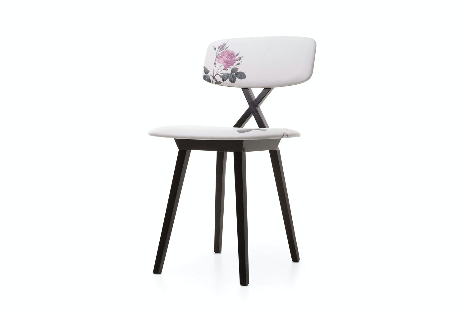 5 O'Clock Chair by Nika Zupanc for Moooi