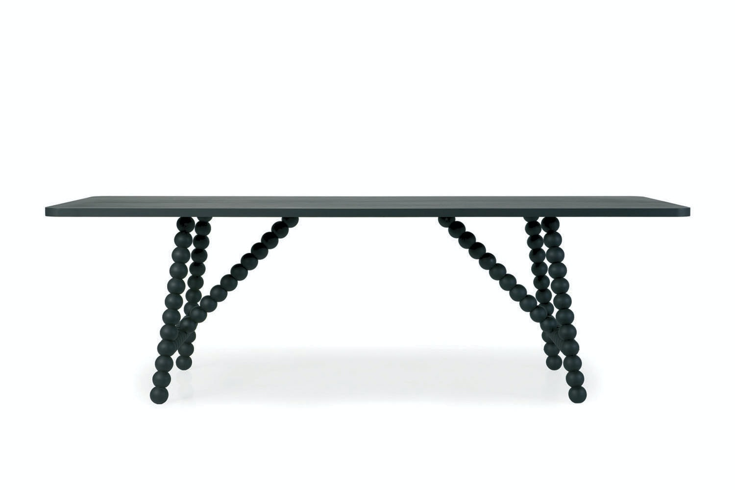 Balls Table by Bertjan Pot for Moooi