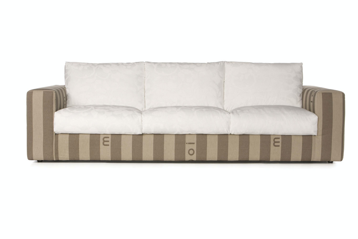 Boutique Sofa by Marcel Wanders for Moooi