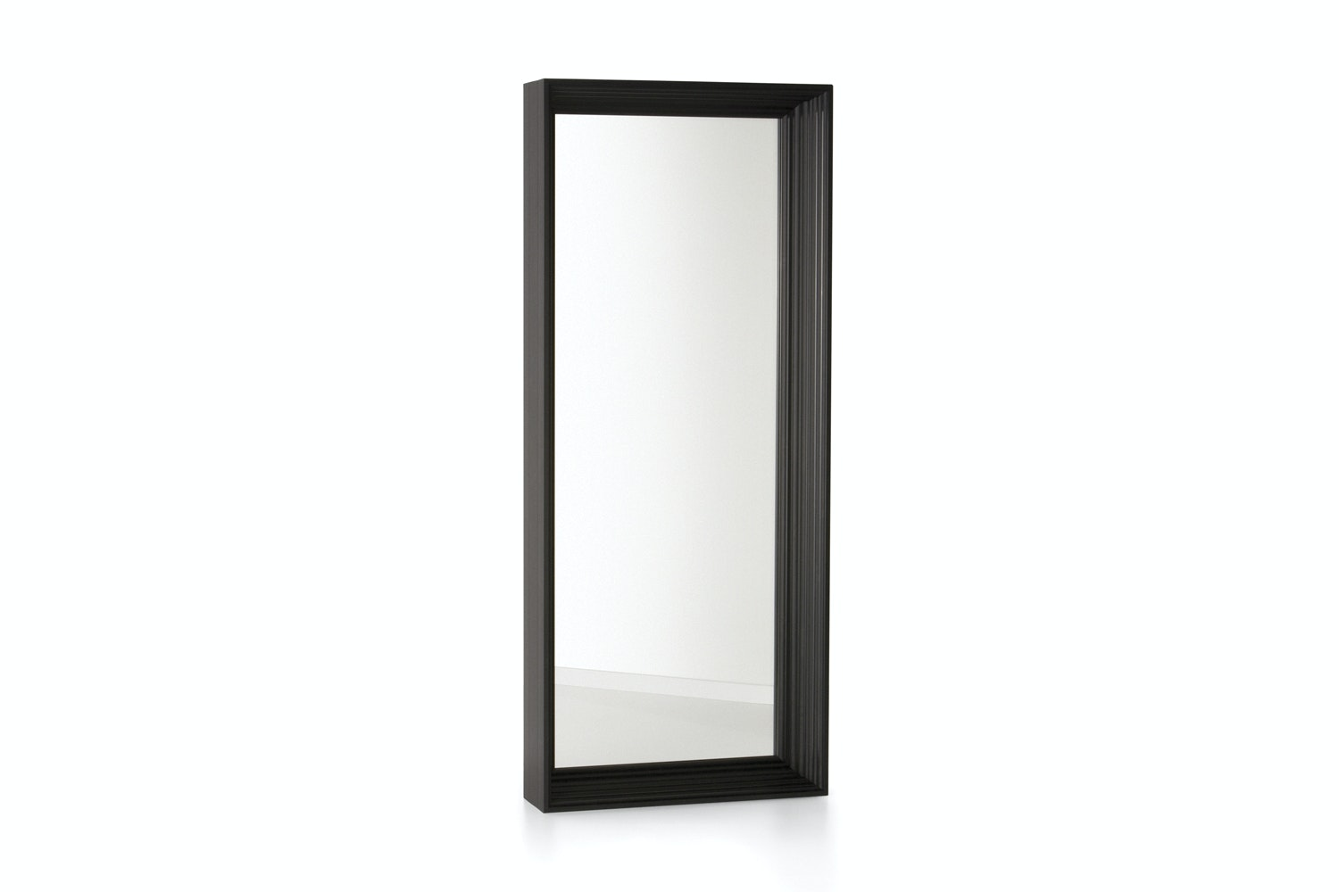 Frame Mirror by Marcel Wanders for Moooi