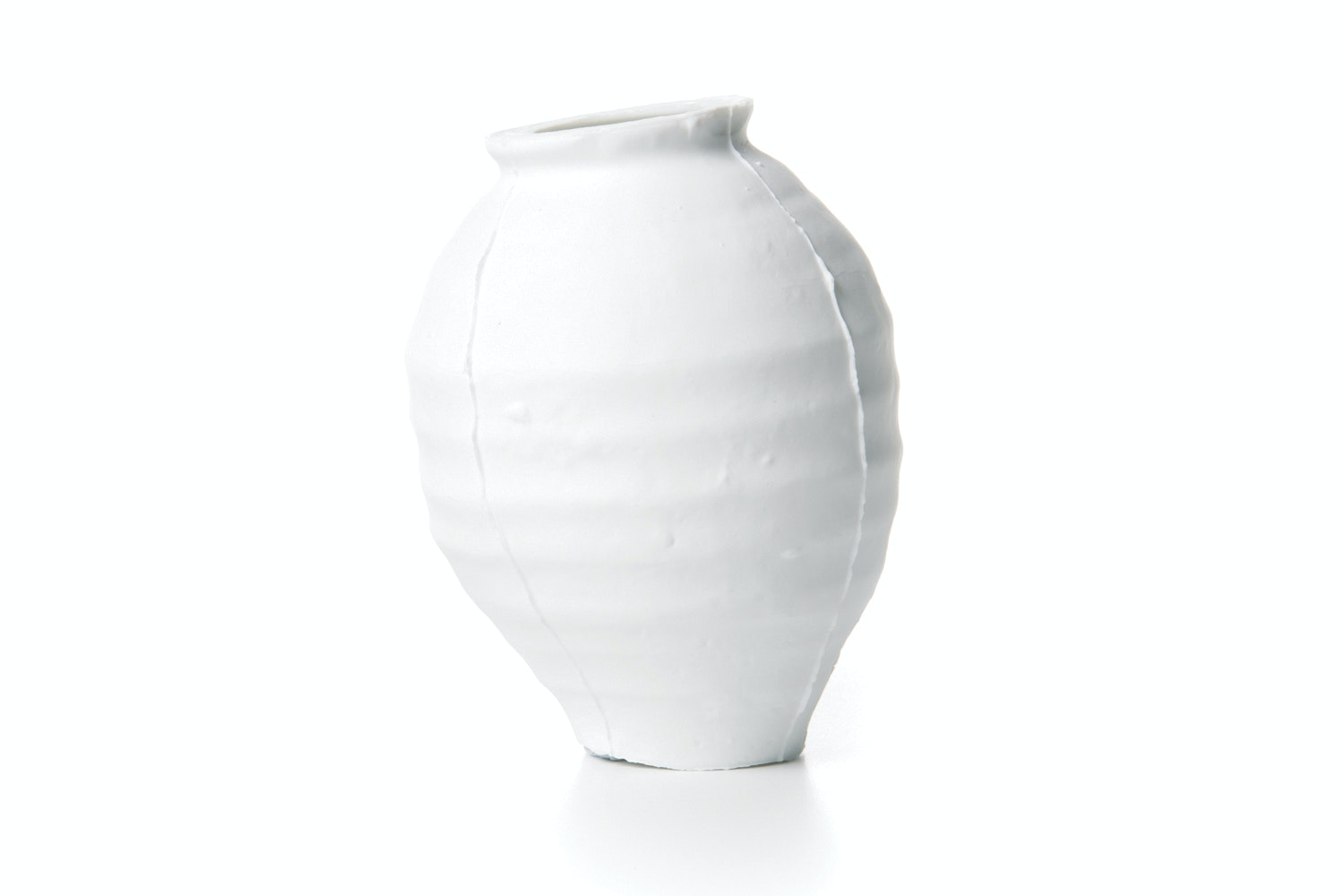Ming Vase by Marcel Wanders for Moooi