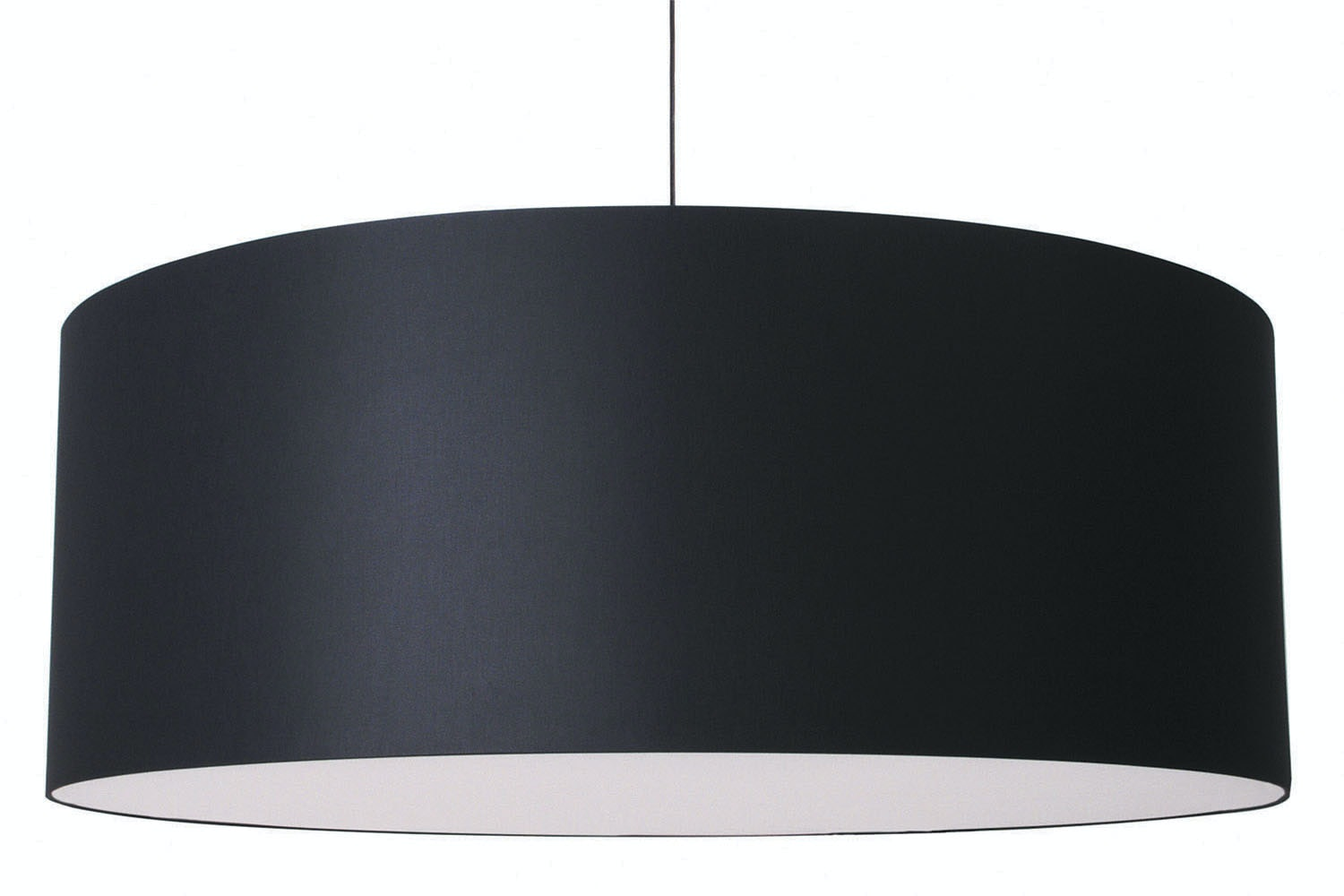 Round Boon Suspension Lamp by Piet Boon for Moooi