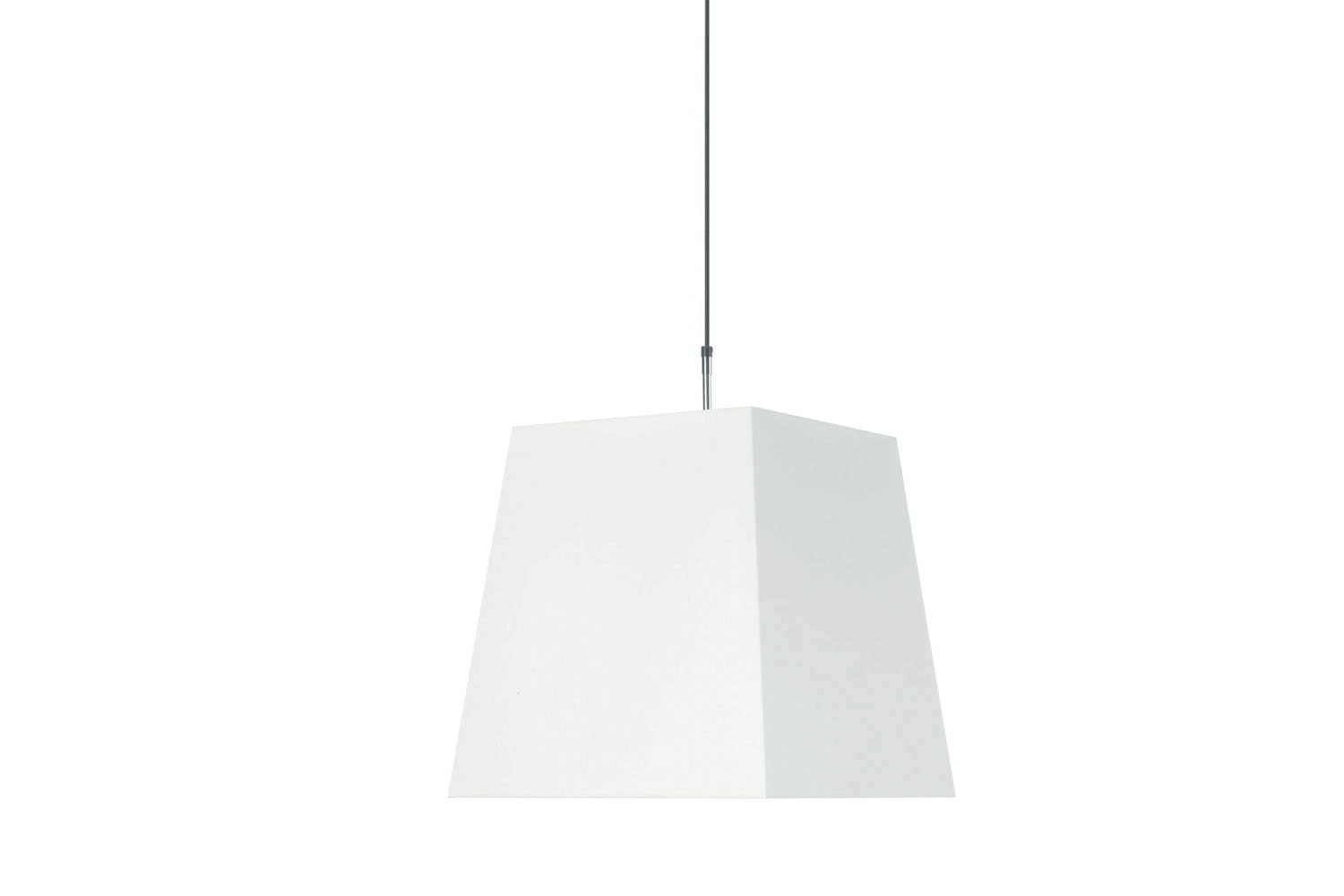 Square Light Suspension Lamp by Marcel Wanders for Moooi