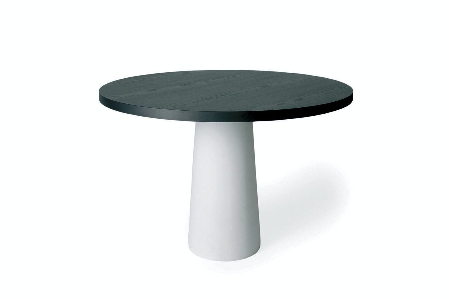 Container Table Wooden Top by Marcel Wanders for Moooi