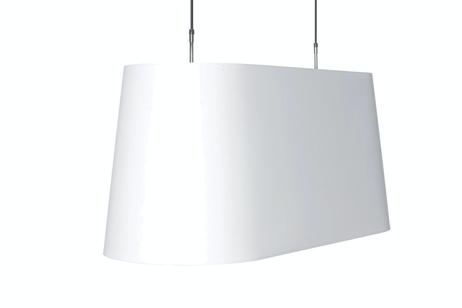 Oval Light Suspension Lamp by Marcel Wanders for Moooi