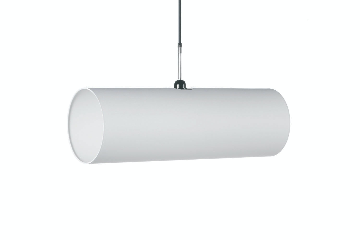 Tube Suspension Lamp by Marcel Wanders for Moooi