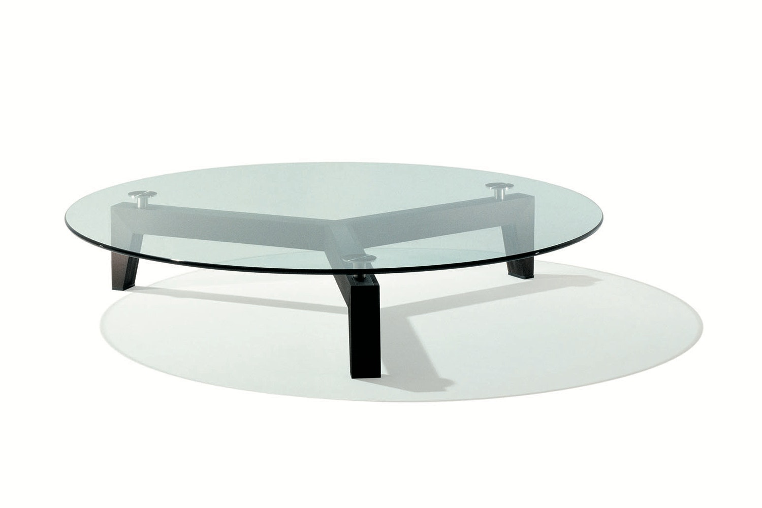 Artu Tavolino Coffee Table by Massimo Scolari for Giorgetti