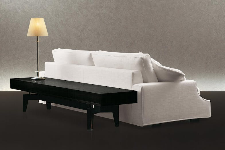 Time Sideboard by Massimo Scolari for Giorgetti