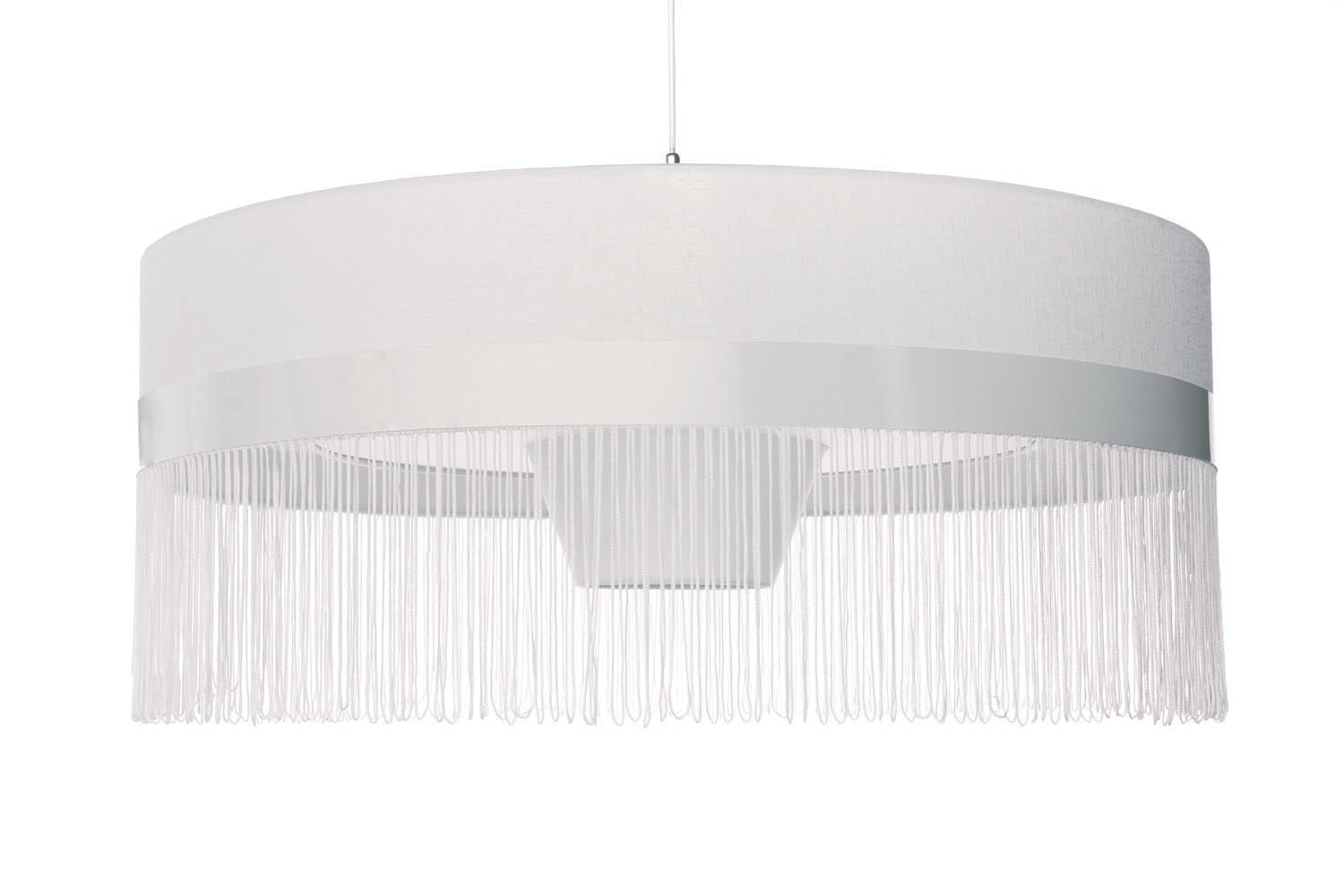 Fringe 2 Suspension Lamp by Edward van Vliet for Moooi