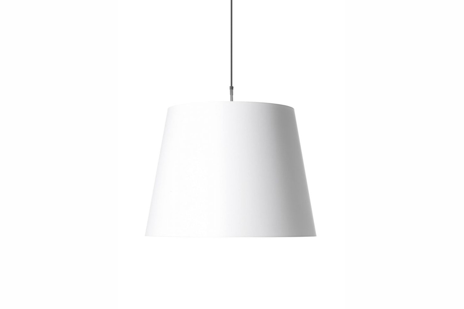 Hang Suspension Lamp by Marcel Wanders for Moooi