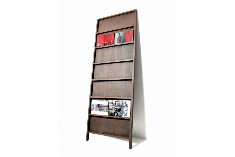 Oblique Big Bookshelf by Marcel Wanders for Moooi