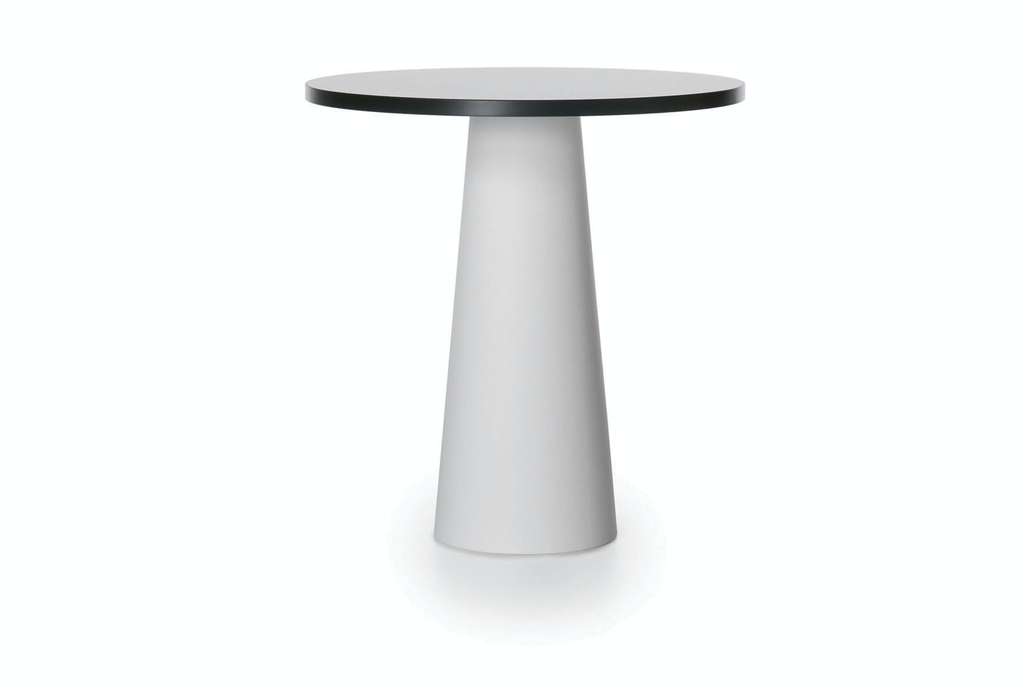 Container Table LPL Top by Marcel Wanders for Moooi