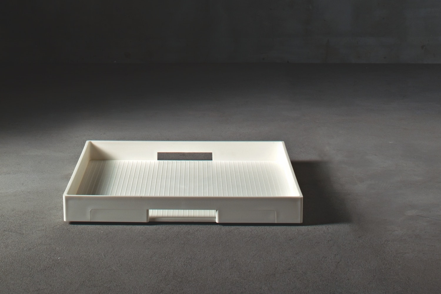 Handy Tray by Luisa Bocchietto for Serralunga