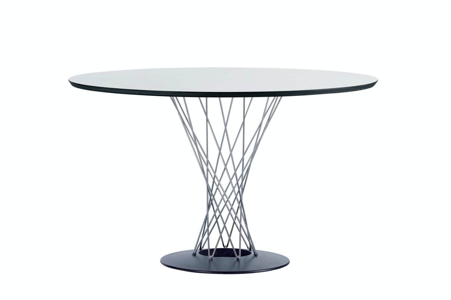 Dining Table by Isamu Noguchi for Vitra