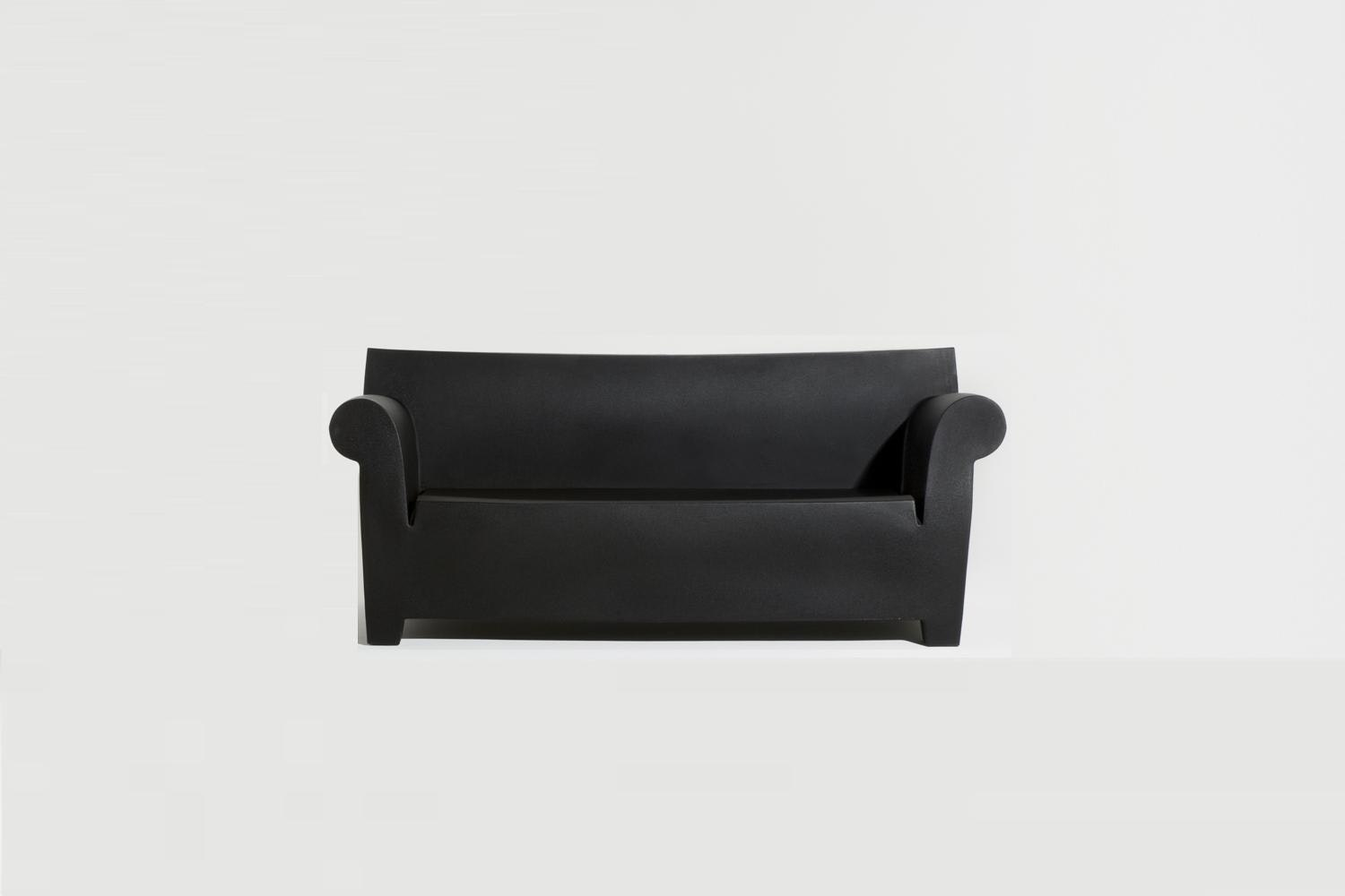 Bubble Club Sofa by Philippe Starck for Kartell