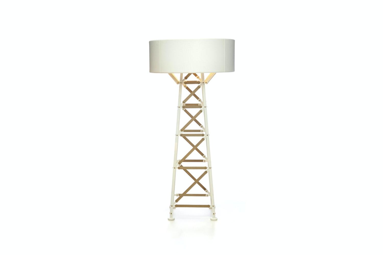 Construction Lamp M by Joost van Bleiswijk for Moooi